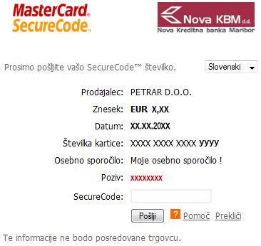 Kreditkarte quicomtapin: funktionierende fake ᐅ Fake